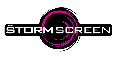 Storm Screens Logo